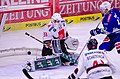 AUT, EBEL,EC VSV vs. HC TWK Innsbruck (10195439386).jpg