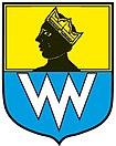AUT Groß-Enzersdorf COA.jpg