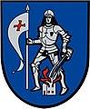 AUT Groß Sankt Florian COA.jpg