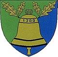 AUT Sankt Martin-Karlsbach COA.jpg