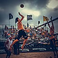 AVP manhattan beach 2017 (36749930215).jpg