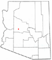 AZMap-doton-Peeples Valley.png