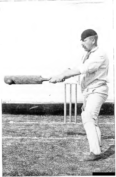 "A ""Bawl"" for American Cricket (1893) pg 79.png"