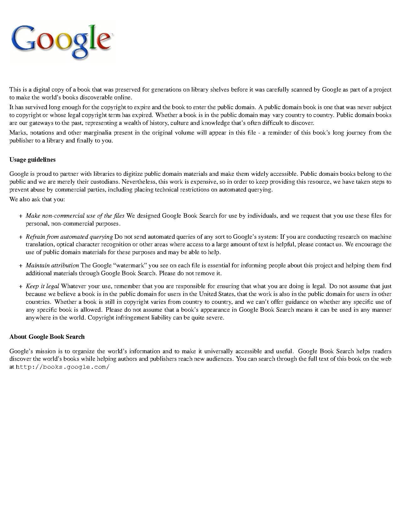 File:A Catholic Dictionary by William E  Addis & Thomas Arnold pdf