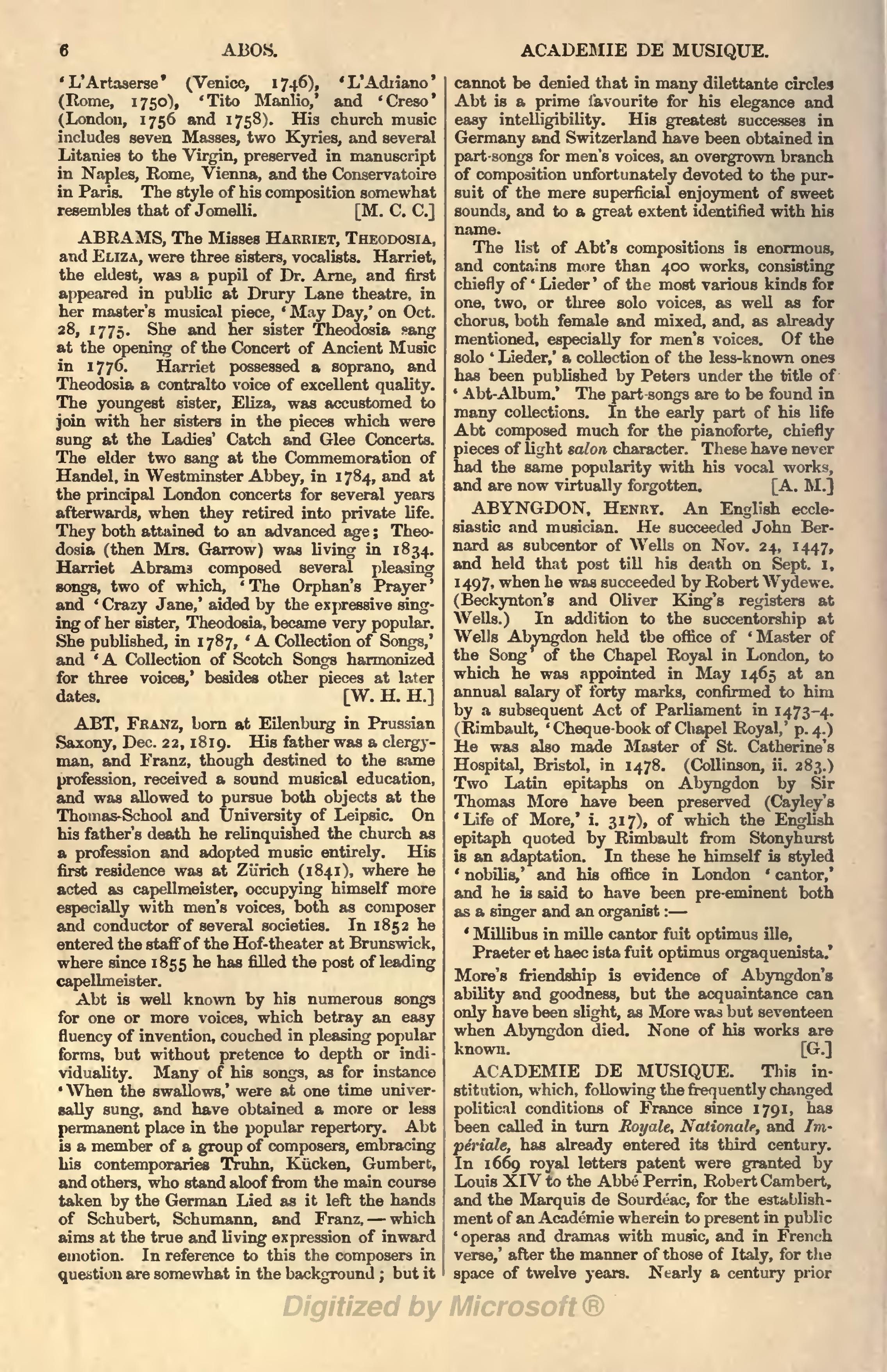 PageA Dictionary Of Music And Musicians Vol 1djvu 18
