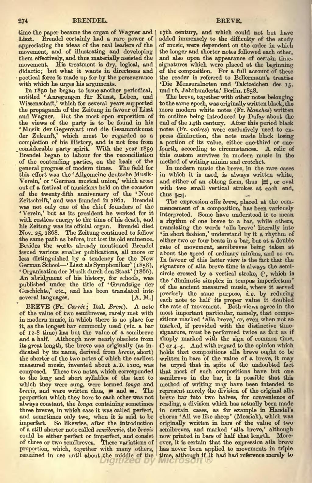 Page A Dictionary Of Music And Musicians Vol 1 Djvu 286
