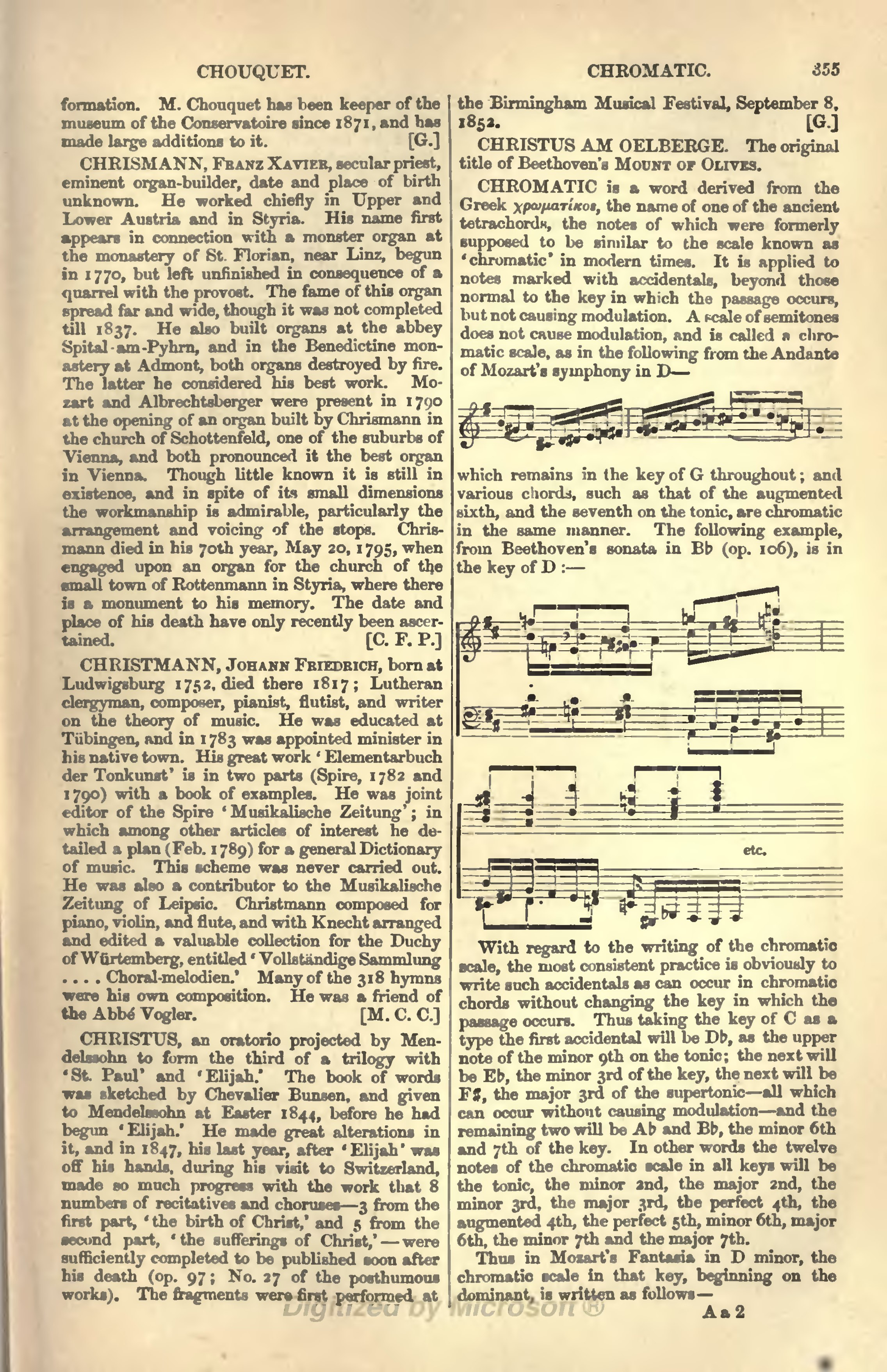 PageA Dictionary of Music and Musicians vol 20.djvu/20 ...