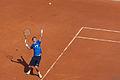 A Kuznetsov - Roland-Garros 2012-IMG 3578.jpg