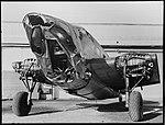 A Lockheed Hudson Bomber A16-10 (2820266973).jpg
