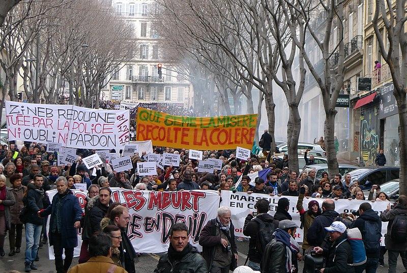 File:A Marseille le 2 février 2019.jpg