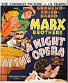 A Night at the Opera film poster.jpg