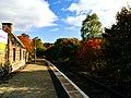 A Platform Made For Autumn - panoramio.jpg