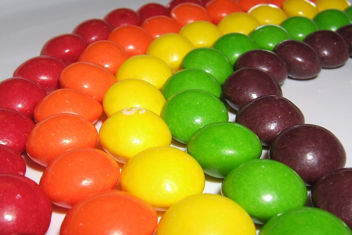Rainbow  Википедия