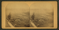 A bird's-eye view of Johnstown from the hill-top south of the city, from Robert N. Dennis collection of stereoscopic views 2.png