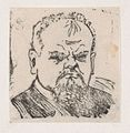 A bust of an angry man with a beard MET DP869208-1.jpg