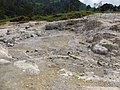 A day in the Dieng Plateau (14011492979).jpg