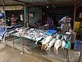 A fish shop in Madikeri AJTJ P1120318.jpg