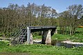A footbridge over the Whiteadder Water - geograph.org.uk - 1291791.jpg