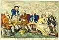 A mansion house treat. or Smoking attitudes! (BM 1868,0808.6913).jpg