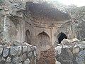 A masjid view inside firoz sha kotla.jpg