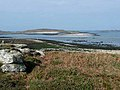 A prospect of islands - geograph.org.uk - 2372666.jpg