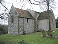 A truly special church - geograph.org.uk - 1125043.jpg