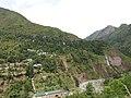 A view from Gojarbandi road.jpg
