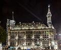 Aachener Rathaus bei Nacht.jpg
