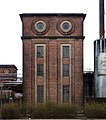 Aalborg - Danske Spritfabrikker..jpg