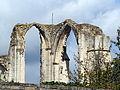 Abbaye Saint-Pierre de Maillezais, pic-002.JPG