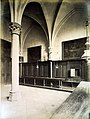 Abbaye St Remi salle Capitulaire Rothier 29491.jpg