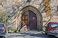 Abbaye de Bonnecombe 02.jpg