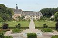 Abbaye de Valloires dans la Somme.jpg