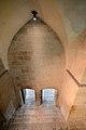 Abbey - Mont Saint Michel (32080037884).jpg