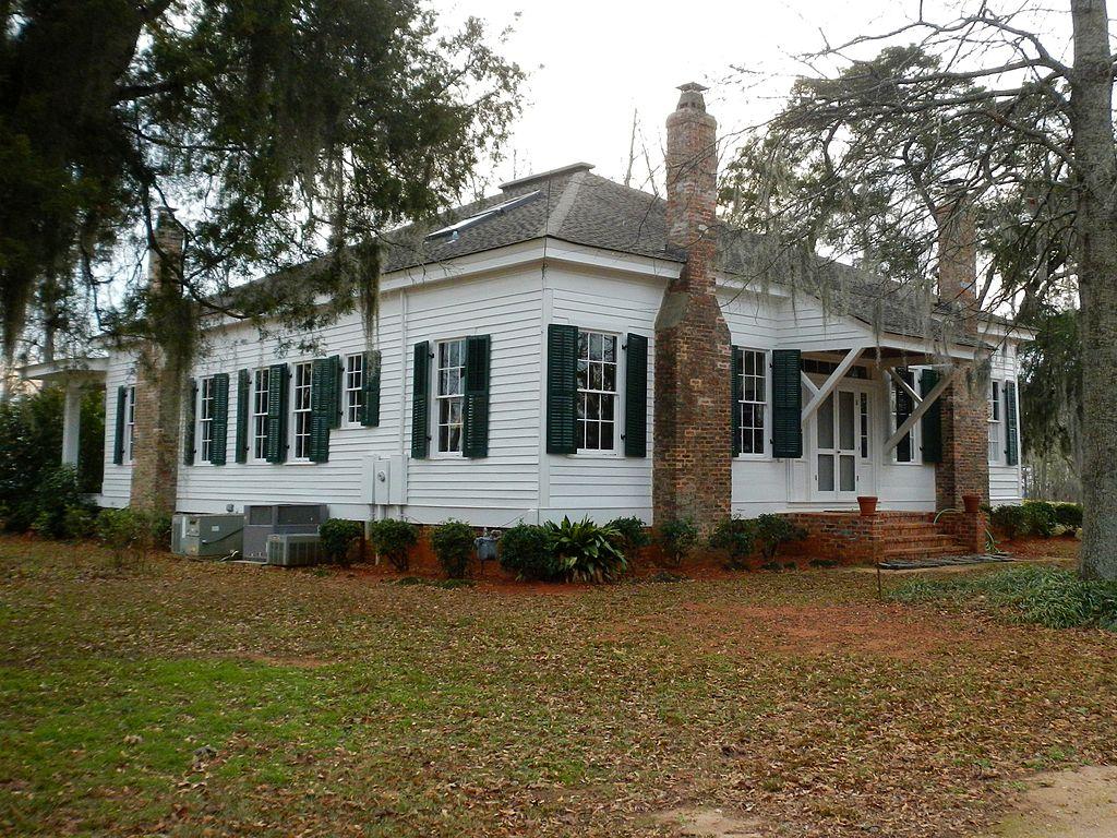 File Abel Hagerty House Wetumpka Al Jpg Wikimedia Commons