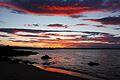 Aberdeen harbour (4768108955).jpg