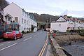 Aberdyfi Gwynedd 17.JPG