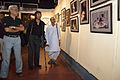 Abhoy Nath Ganguly - Wasim Kapoor - Biswatosh Sengupta - Photographic Association of Dum Dum - Group Exhibition - Kolkata 2013-07-29 1167.JPG