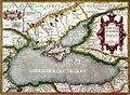 Abraham Ortelius - Pontvs Evxinus.jpg
