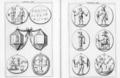 Abraxas seu Apistopistus - Talisman pg.060.png