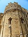 Absis de Sant Miquel de Fluvià.jpg