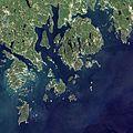 Acadia National Park (29143744581).jpg