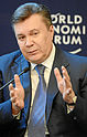 Accelerating Infrastructure Development Viktor Yanukovych (8412048532)