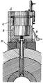 Accelerograph-marcel-deprez-2 (ru-tech-enc).png