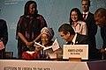 Accession of Liberia, 16 December 2015 (23510252910).jpg