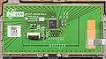 Acer TravelMate P253-M-32344G50Maks - Touchpad Elan 201017-282208-0006.jpg