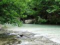 Acheron river 3.jpg