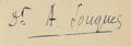 Achille Souques - signature.PNG
