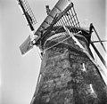 Achtkante molen met breuk in de as - Aarlanderveen - 20003912 - RCE.jpg