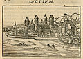 Actium - Gerbelius Nicolas - 1545.jpg